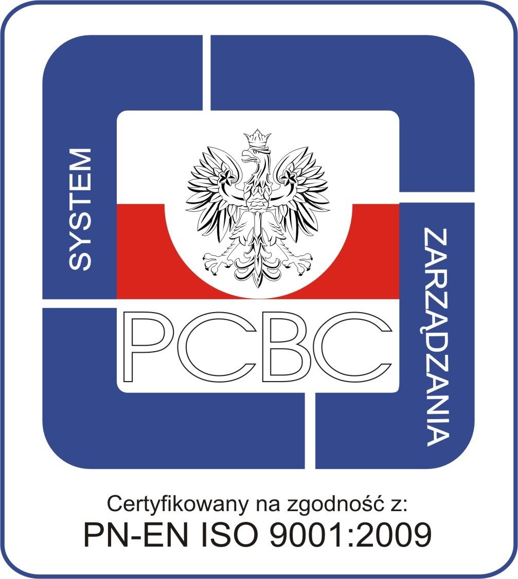 9001-2009__Logo 9001-2009; nr 1_cmyk