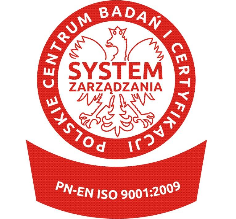 9001_logo_9001_2009