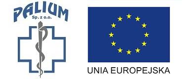 palium logo ue3